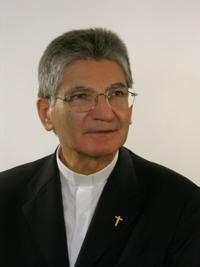 don Franco Cecchin